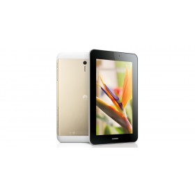 HUAWEI MEDIA PAD YOUTH2 7 inch QUAD-CORE.1G.8G.3G+SD16G
