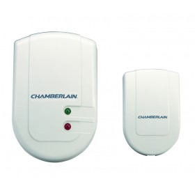 Chamberlain® CLDM1 Garage Door Monitor