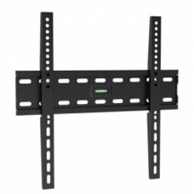 OMEGA OUTVKL16F LCD WALL MOUNT 32-55 inch LCD
