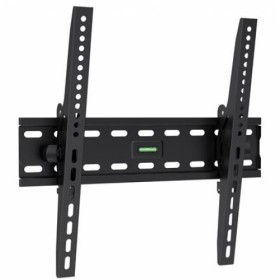 OMEGA OUTVKL16T LCD WALL MOUNT 32-55 inch LCD  -12° to +12° TILT