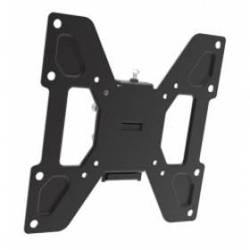 OMEGA OUTVLCD203 LCD WALL MOUNT 23-42 inch -15° to +10° TILT
