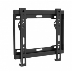 OMEGA OUTVLP34 LCD WALL MOUNT 23-42 inch LCD