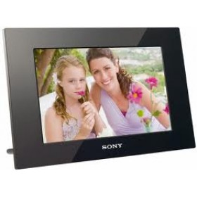 Sony DPF-A710 7 inch PHOTO FRAME