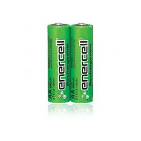 Enercell®
