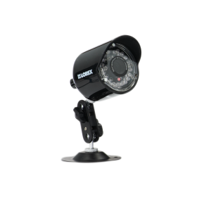 Lorex™ CVC6941 In/Outdoor Security Camera
